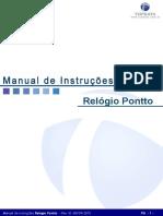 Manual Pontto - Rev 10.pdf