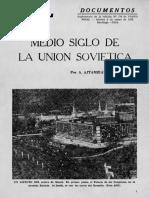 PF_174_doc.pdf