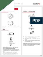 battery-change-es (1).pdf