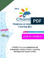 Chamilouserday Merida 130520162501 Phpapp02