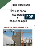 HORMIGON 17_MC_VP y TA_2015.pdf