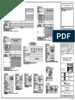 D14114-0100D-MBR-TD-MH-603 REV2