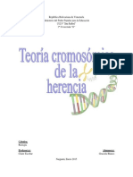 Teoria_cromosomica_de_la_herencia_-_Info.docx
