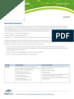 FS Aruba Comp Analysis External-3