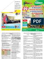 01 - DOMINGO  02 DE JUNIO  TUMBES (1).pdf