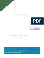 activismo.pdf