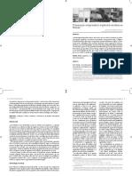 PREMISAS PARA COMPRENDER ARQUITECTURA EL SALVADOR.pdf