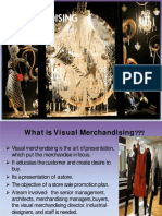 Visual Merchandising Window Size and Layout-converted