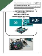 05. Automatismos con Arduino (C3) - 2019.1 (1).pdf