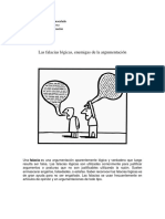 Separata de Falacias Lógicas (1) (1)