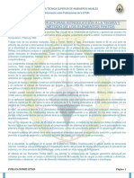 187-Cálculo de estructuras.Introducción a la teoría y práctica.pdf