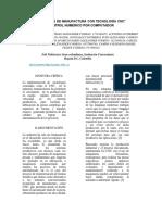 Procesos de Manufactura Con Tecnologi_a Cnc 2 (Aporte)-2
