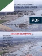 Ponencia Hbr II Cong 2007-2