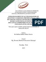 ESTRATEGIAS_DIDACTICAS_LOGROS_DE_APRENDIZAJE_NUNEZ_GARCIA_BELLITA_SINTHIA.pdf