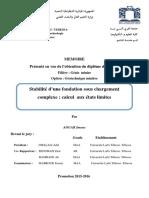Calcul des fondations modélisation plaxis.pdf
