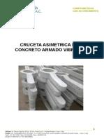 cruceta_asimetrica.doc