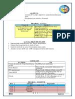 Plan Parejas Discipuladoras Indicaciones (2)