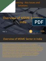 msme-1-161005082858