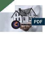 Perfil Inmobiliaria