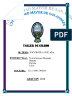 TALLER DE GRADO DE SOCIOLOGIA.docx