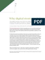 201801dd; Art; McKinsey; Why-digital-strategies-fail.pdf