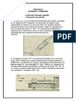 PRACTICA 6CHOQUES-convertido.pdf