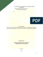 COMPULSIONES.pdf