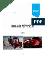 Ingeniería Del Vehículo 9