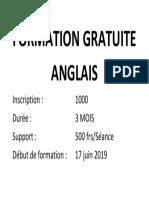 FORMATION GRATUITE ANGLAIS.docx