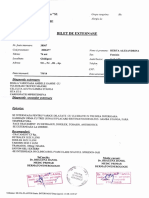240353729-Bilet-externare-focsani.pdf