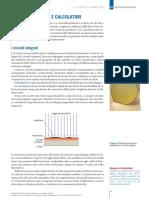 LS_cap_33_par_14_CircuitiCalcolatori.pdf