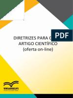 diretrizes_tcc_artigo_online_1.pdf