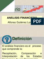 Analisisfinanciero Ent Territori