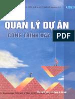 Quan Ly Du an Xay Dung Cong Trinh