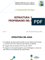 Tema 2 Estructura y propiedades del agua.pdf