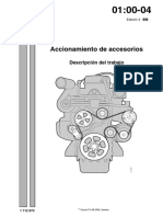 Accionamiento de accesorios (2).pdf