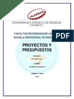 Actividad 2 Investigacion Formativa _ Ana Poma