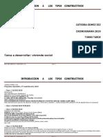 cronograma 1 cuatri.pdf