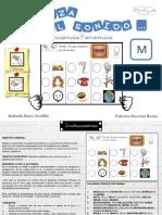 CONCIENCIA FONÉMICA empieza  por el sonido M DACTILOLÓGICO.pdf
