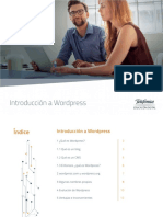 1_IntroducciónWordpress.pdf