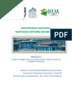 Proyecto Campus Verde para la adaptacion y mitigacion al Cambio Climatico.docx