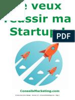 je-veux-reussir-ma-startup.pdf