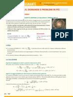 Cap37_PaginePDF_AmaldiBlu.pdf