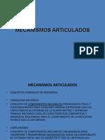 mecanismos-articulados
