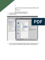 Configuracion HMI.docx