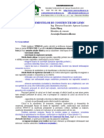 CURS_II_LEMN.pdf