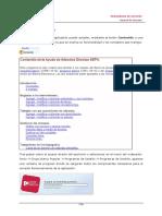 MANUALDEUSUARIO-programas-gestion