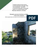 apresentação predissertação.docx