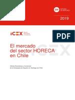 201905_canal horeca_chile.pdf