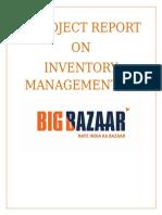 176545599-Big-Bazaar
